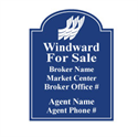 Picture for category Real Estate Signs